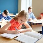 Wat je moet weten over profielkeuzes op de middelbare school