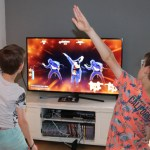 { Review } | Lekker dansen met Just Dance 2019!