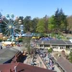 De Hoge Hoed – Spanning en avontuur bij familiepretpark Julianatoren