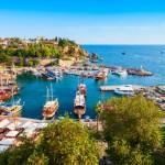 Ontdek de authentieke plekjes in Turkije