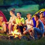 Schoolkamp: 5 tips voor als je kind gaat kamperen