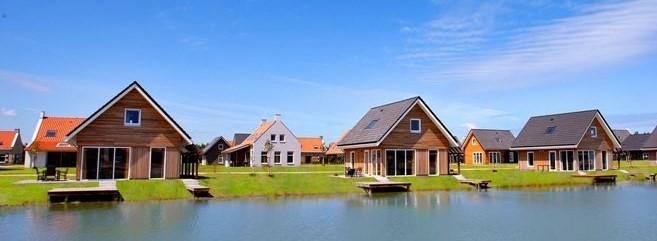 review ervaringen Landal Strand Resort Nieuwvliet-Bad