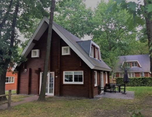 Landal mooi Zutendaal ervaringen vakantieparken voor de herfstvakantie