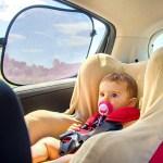 5 tips om je auto koel te houden