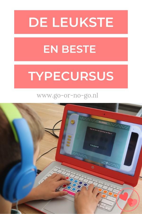 Loi Kidzz typecursus review voor kinderen