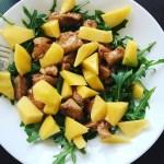 10 tips: kinderen groenten laten eten
