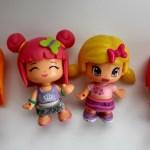 Pinypon: leuke cadeautip voor 4 tot 6-jarigen