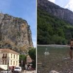 6 tips voor een top vakantie in Alpes-de-Haute-Provence