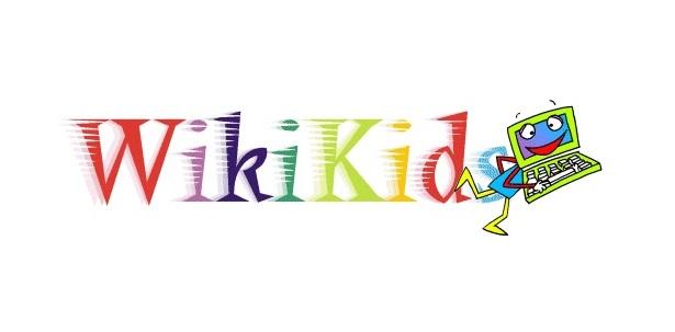 Wat is WikiKids? Ontdek Wikipedia voor kinderen!