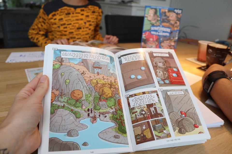 speelgoed van het jaar kuala archipel