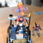 fortnite figuren speel