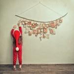 De 10 leukste adventskalenders 2020 voor kinderen
