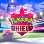{ Review } | Pokémon Sword en Shield