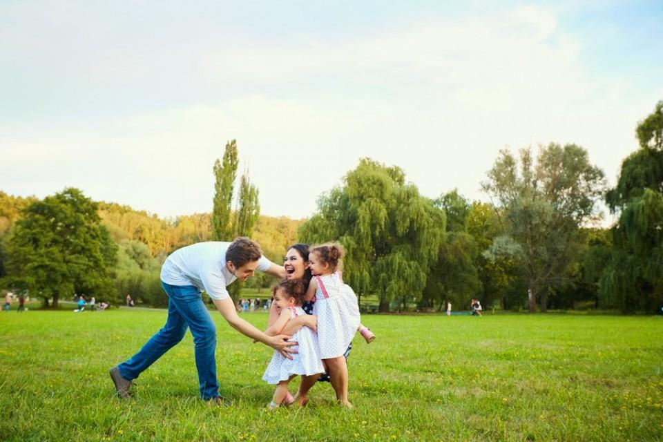 Goedkoop een weekendje weg met de kinderen: 7 tips