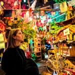 Bezoek in januari de Vakantiebeurs in Utrecht met kinderen