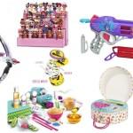 Leukste cadeaus voor een 10-jarig meisje