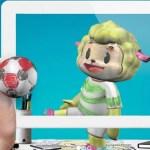 8x de leukste spellen apps voor een 5-jarige
