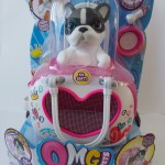 { Review } | Little Live OMG Pets