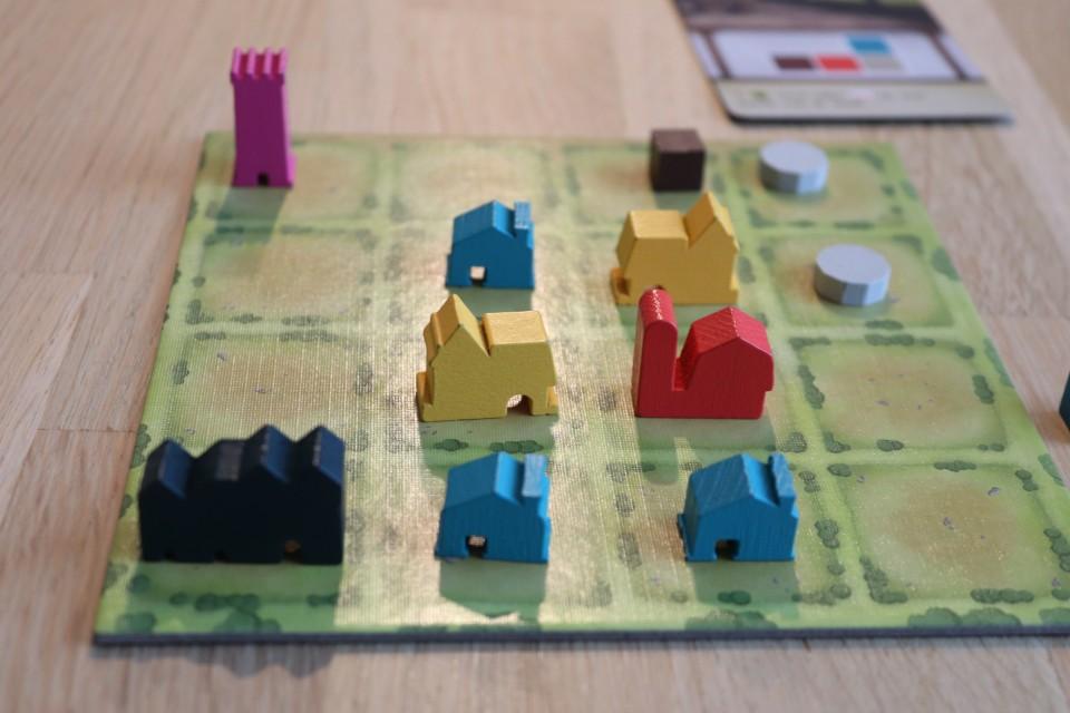 speluitleg white goblin tiny towns