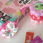 { Review } | Poopsie Slime Surprise! – Poop Pack en Slime Smash