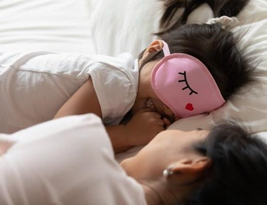 Gun jezelf een goede nachtrust met een goed matras