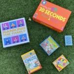 5x de leukste korte gezinsspelletjes met kinderen