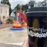 Avonturenpark Hellendoorn – inclusief slidepark – 2020