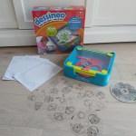 { Review } | Leren tekenen met Dessineo van Jumbo