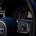 5 redenen waarom jij ook een Audi zou willen rijden