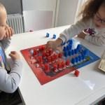 { Review }   Stratego Junior Disney van Jumbo