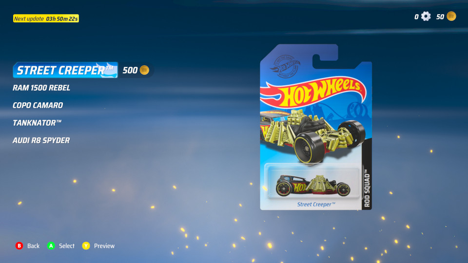Of spelen met echte Hot Wheels auto's net zo leuk is als het gamen met dezelfde auto's in  Hot Wheels Unleashed? Je leest het in deze review!