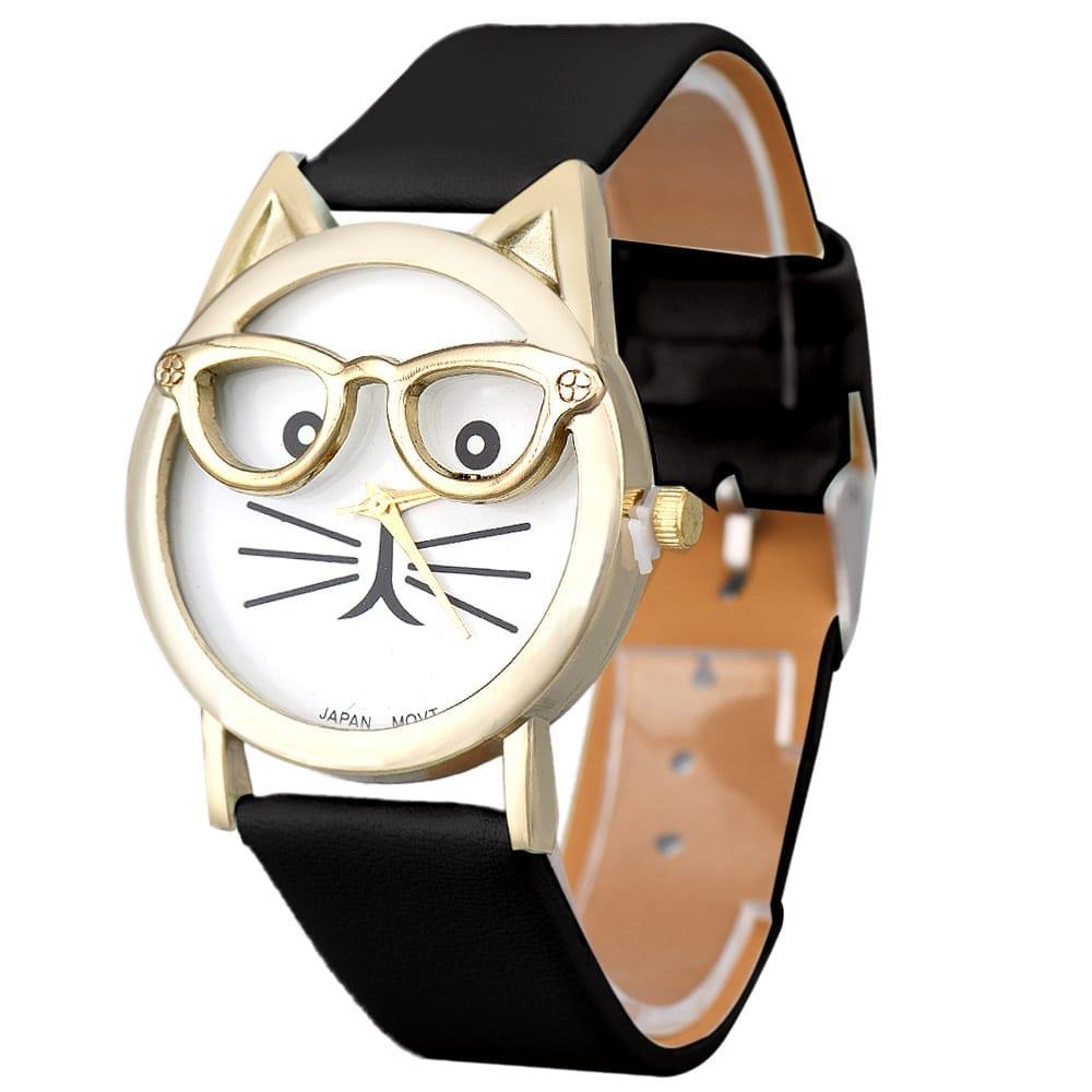 cat-glasses-watch