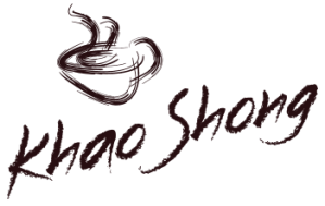Khao Shiong Coffee