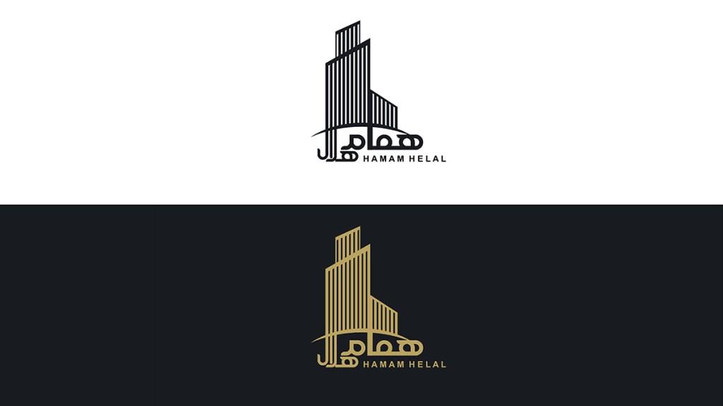 Hamam-development-logo