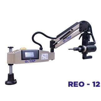 Roscadora REO-M12 (M2-M12)
