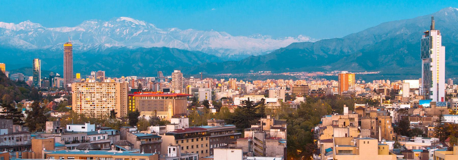 Italy And Greece Honeymoon Itinerary