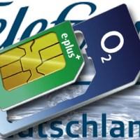 O2 bemüht sich in Sachen Datenautomatik und Hotline-Service