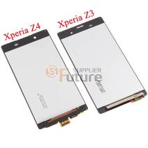 Sony Xperia Z4 Digitizer