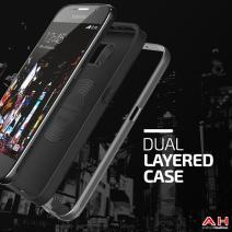 Samsung Galaxy S6 Verus Leak