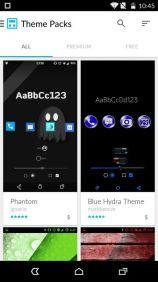Cyanogen OS 12 für das OnePlus One