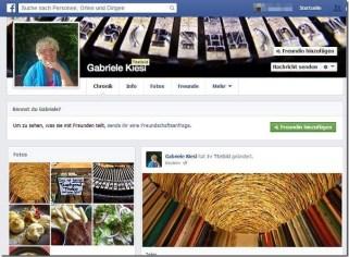 Facebook-Abzocke