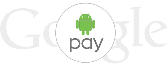 [Download] Google Play Dienste Update bringt Android Pay mit