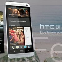 [FLASH NEWS] HTC BlinkFeed Update verärgert Kunden!