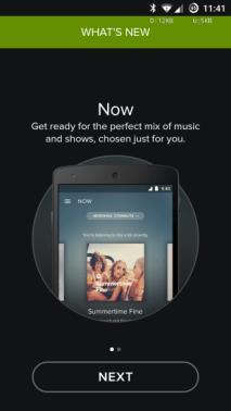 nexus2cee_Spotify1-329x585