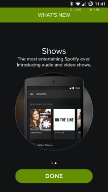 nexus2cee_Spotify2-329x585