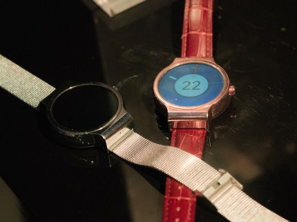 ZTE-Axon-Watch-5