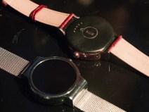 ZTE-Axon-Watch-6