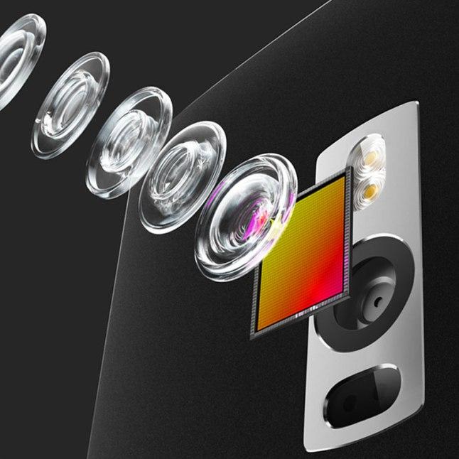 images-show-focus