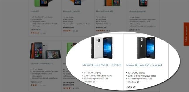 lumia_950_windows_10_ready_page