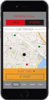 UVHOC ONE App